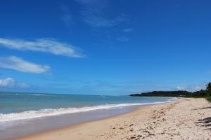Praia do Pescador